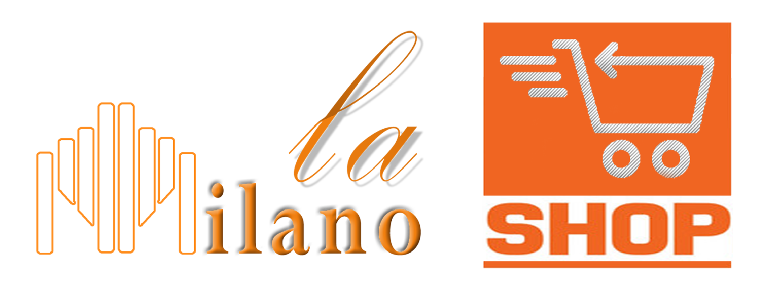 Shop | La Milano | Voucher - Coupon - Sconti